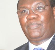 Insolite: Ousmane Ngom interdit d'accès chez Karim
