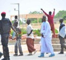 """Affaire Cheikh Bethio : Trois """" dieuwrigne """" mis en liberté provisoire"""