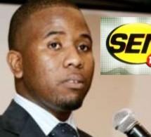 Bougane lance Tempo FM aprés Zik fm : de grands noms sont attendus
