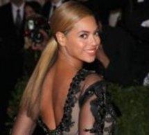 Je veux la meme coiffure que Beyonce