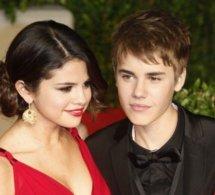 Selena Gomez et Justin Bieber : les amoureux semblent avoir tourné la page