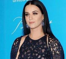 Katy Perry, découvrez son nouveau parfum