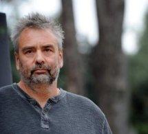 """""""No Limit"""" : Luc Besson planche déjà sur la deuxième saison"""
