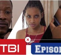 NET Bi Saison 01 , Episode 1 , INFIDELES et Chantages au coeur du NET