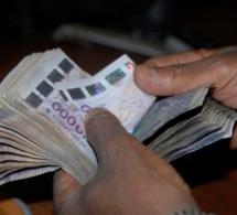 Rufisque-Pour payer les frais médicaux de son père : le collégien dérobe les 5 millions d'un boutiquier
