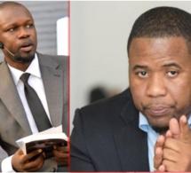 VAR Détecte les mensonges de Sonko vs Bougane Gueye regardez la vidéo