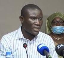 Statut de chef de l'opposition : Le Pds n'en veut pas et dit niet au 3ème mandat de Macky Sall.