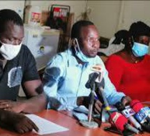 Mbour : 11mois sans salaire, les travailleurs de Ikagel râlent et interpellent les autorités...
