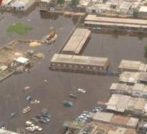 Démarrage du projet phase 2 à Keur Massar : Macky promet 30 milliards encore…