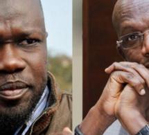 Intervention de Macky Sall : Les dessous de la rencontre avortée entre Ousmane Sonko et le DG de l'Onas