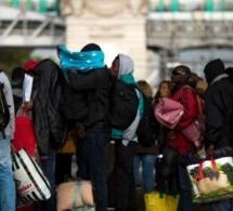 Espagne / Passeports: les Sénégalais à la peine pour leur renouvellement