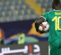 Football – Nouveau classement FIFA : Voici la place du Sénégal dans le monde