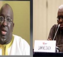 Procès de Lamine Diack : retour sur les origines des présumés éléments de corruption et d'une procédure