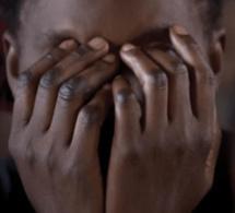 Xalass la triste histoire de cette dame risque de vous faire pleurer: âme sensible s'abstenir
