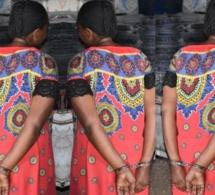 Kawtef-Médina : Une femme tente de tuer sa fillette d'un an