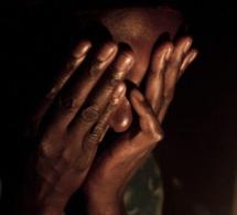 Confidences: Tristes révélations de cette femme « sama doom bi ma amon yakar si mom la niou raye si beusou anniversairam »
