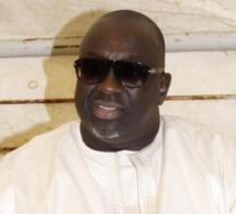 Papa Massata Diack : « Ça sera une guerre judiciaire à tous les niveaux... Le combat continue pour laver l'honneur de Lamine Diack »