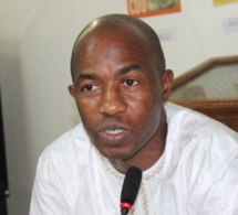 Justice: Le juge et président de l'UMS Souleymane Téliko entendu