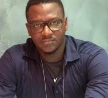 Image du policier qui fait le tour du net: L'administrateur de la Page «Luttons contre l'indiscipline» convoqué