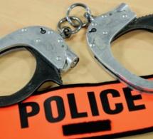 Région de Fatick: 7 personnes soupçonnées de convoyer illégalement des migrants vers l'Espagne placées en garde