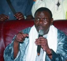 Cheikh Béthio va-t-il assisté au Magal 2012?