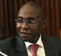 Samuel Sarr à la Section de Recherches de la Gendarmerie : Un financier balèze qui disait peser 18 milliards avant... 2003