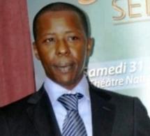 PAIEMENT DE 23 MILLIARDS : Les factures de Cheikh Amar divisent la Présidence
