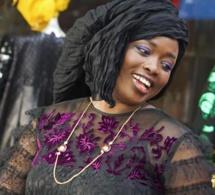 Tout savoir sur Ndeye Binta Leye alias Lalla : Styliste, actrice, divorcée et mère de deux enfants