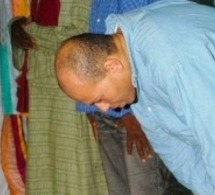 Mobilisation à Colobane autour de Samuel Sarr et Madické Niang : Karim Wade interrompt la manif pour la prière du vendredi
