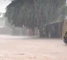 Drame à Mbacké: un septuagénaire tué par...