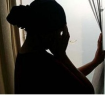 Mamelles: enfermé par sa maman dans un appartement, un enfant tombe du 2e étage et meurt