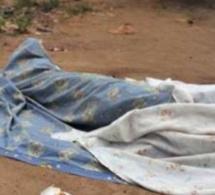 Yeumbeul: Un jeune homme tué à coups de tesson de…
