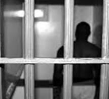 Italie : Un Sénégalais victime de v*ols répétés se suicide en prison