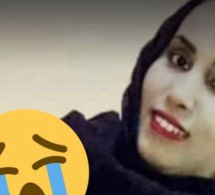 Dernière minute -Ina lilahi wa ina ileyhi raji'oune : La communauté Khadrya en deuil…