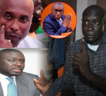 Un m0rt lors du déguerpissement à terme sud, ces révélations choquantes sur Abdou K. Fofana