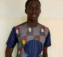 Agression mortelle de l'étudiant Ahyi Joël Célestin Philippe: Les derniers instants d'un héros !