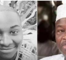 Un an après l'assassinat de son fils, ABC réclame toujours justice