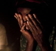 Retrouvée par la police un mois après sa disparition : Boly K se dit incapable de donner l'identité de ses ravisseurs