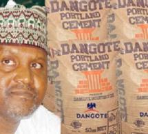 Escroquerie, faux et usage de faux : Les héritiers du défunt Abdou Kader Mbacké réclament 5 milliards à Dangote