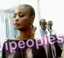 La cour d'appel disqualifie l'ex-miss Sénégal : Fabienne Féliho se retrouve avec zéro FCFA