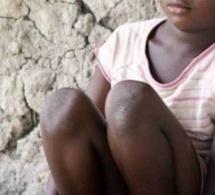 Acte ignoble à Guinaw Rail : Le pédophile D. F abusait d'un mineur de 08 ans
