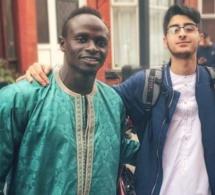 """Liverpool – Divock Origi: """"J'adore voir Sadio Mané porter des vêtements traditionnels sénégalais…"""""""