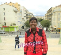 Mame Fatou Ndoye, une journaliste d'exception