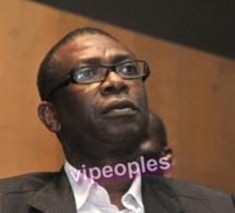 Les raisons pour lesquelles Youssou Ndour pourrait quitter le Gouvernement