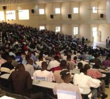 Université: Le Chef de l'Etat demande la préservation des enseignants spécifiques