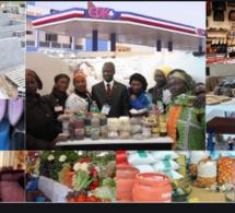 Politique du « Produire et du Consommer local » : Le Chef de l'Etat exhorte à des concertations