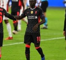 1ère journée LDC: Sadio Mané confirme sa bonne forme, Marseille chute sur le fil, le Real se fait surprendre