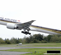 Le vol le plus long au monde le devient encore plus
