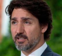 Le gouvernement Trudeau échappe à des élections anticipées