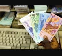 Soupçon de blanchiment d'argent : La Centif a transmis 12 rapports au parquet